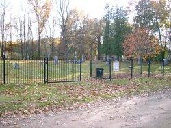 Otisville Cemetery