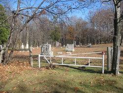 Johnsburg Cemetery