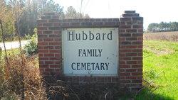 Hubbard Cemetery #2