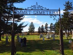 Emmet Cemetery