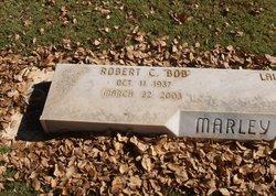 Robert C. Bob Marley