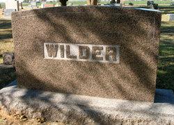 Lou K. Wilder