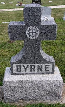 Elizabeth Byrne