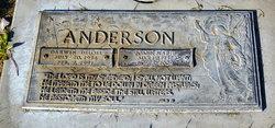 Joann Marie <i>Diester</i> Anderson-Helton