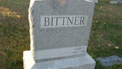 Leroy Samuel Bittner