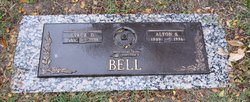 Alton S Bell