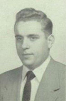 Regis E. Sobota