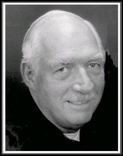 Donald Henry Warner