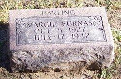 Margie Furnas