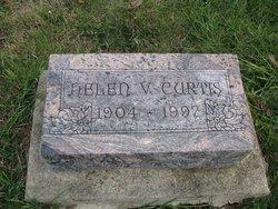 Helen V. Curtis