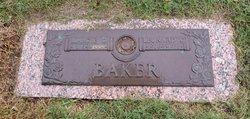 Leonard Carroll Baker
