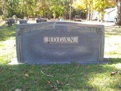 Winnie T Bogan