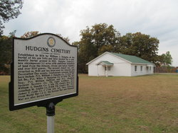 Hudgins Cemetery