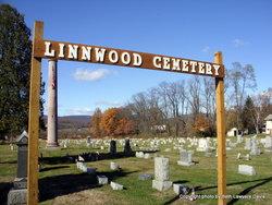 Linnwood Cemetery