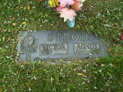 Agnes Stroik
