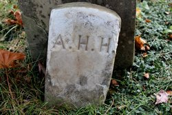 Albert H Howland