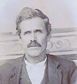 John Collier Nelson Hathcock