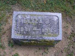 Eliza J. Bromley
