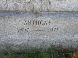 Anthony Androkitis
