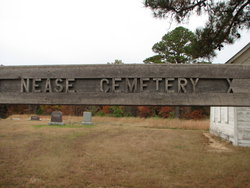 Nease Cemetery