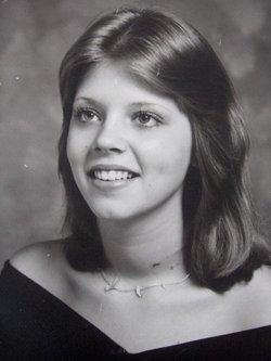 Leslie Anne <i>Granzow</i> Agee