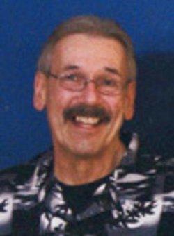 Kurt Charles Keller