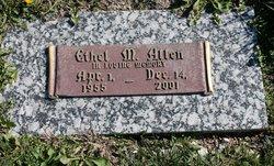 Ethel Mae Allen