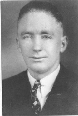 Morton Leon Kearl