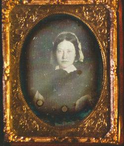 Ellen Ida Ida <i>Perkins</i> Merritt