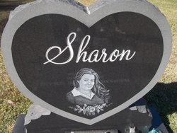 Sharon Denise <i>Brooks</i> Richardson