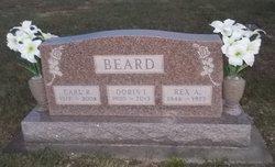Carl R. Beard