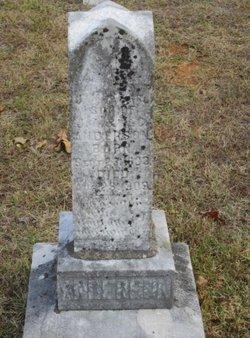 James Earl Anderson