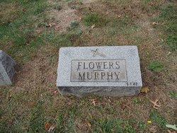 Catherine Margaret <i>Flowers</i> Murphy