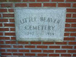 Little Beaver Cemetery