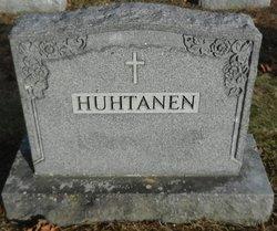 Johanna Mannikko Hanna <i>Lammi</i> Huhtanen