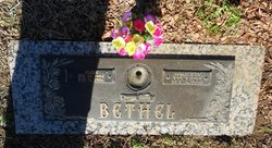 Clara Bethel