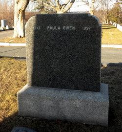 Ida F. <i>French</i> Billows