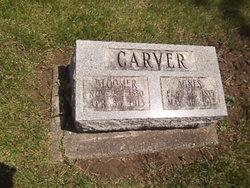 Agnes <i>Mills</i> Carver