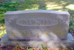 Thomas William Tommy Newcity