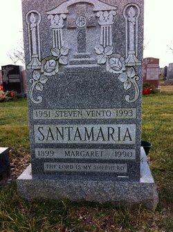 Margaret Santamaria