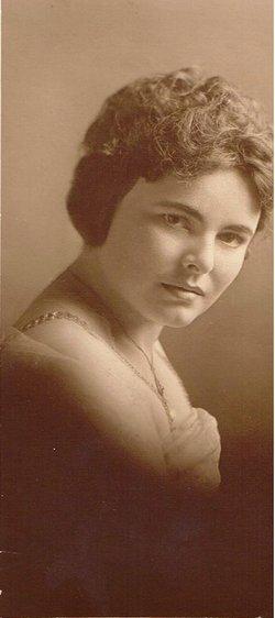 Irene Polly Renie <i>Smith</i> Kellick