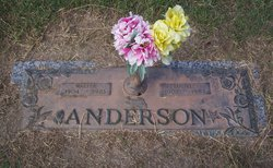 Lucille Anderson