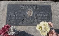 Edward Lee Miller
