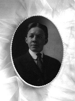 Johann Heinrich John Henry Pflaumer