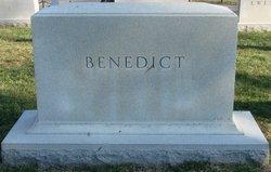 Gen Jay Leland Benedict