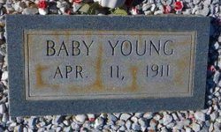 Baby Young