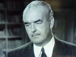 William Russell Davidson Net Worth