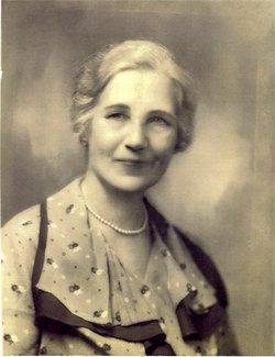 Adeline <i>Henry</i> Hinckley
