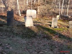 Abbott Family Cemetery