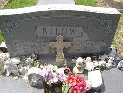 Jessie Frank Bilow